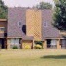 Tamarack Condominiums / Lake Delton, WI / 2 Bedroom /