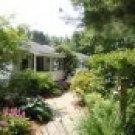 Home Farm / Stowe, VT / Studio