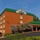 Country Inn and Suites Williamsburg East / Williamsburg, VA / Studio