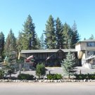 Heavenly Inn / South Lake Tahoe, CA / Studio