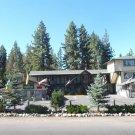 Heavenly Inn / South Lake Tahoe, CA / Studio