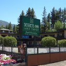 Secrets Inn / South Lake Tahoe, CA / Hotel