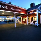 Inn at Swan River / West Dennis, MA / Studio