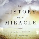 the History of a Miracle