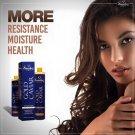 Hair Protein Gold Caviar - Sweeteez