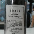 Khadi Shikakai Herbal Shampoo For Hair Falling - 1 X 210 ML/ 7fl. Oz.