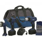 Brand New BluePoint Tool Bag - Ideal For Tools Storage
