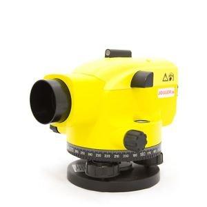 Leica Jogger 24 Automatic Level