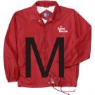 Coaches Jacket Medium