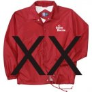 Coaches Jacket XX-Large