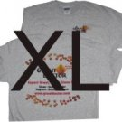 Long Sleeve T X-Large