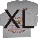 Long Sleeve T X-Large