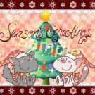 Christmas_Greeting card