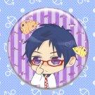 Rei_fanart pinback button