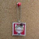 Haikyuu Kenma_Acrylic key chain