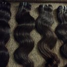 "Single bag 18"" 5A Brazilian body wave $120.00"
