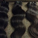 "Single bag 20""5A Brazilian body wave $120.00"