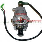Honda Gx390 and Chinese 188 Generator Carburetor Carb