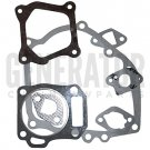 Honda Gx160 Gx200 Gasket Replaces 061A1-ZE1-000