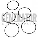 Honda Gx160 Gxv160 Engine Motor Piston Rings 68mm