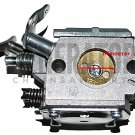 Honda Gx100 Engine Motor Rammer Industrial Equipment Carburetor Carb Parts WT