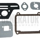Honda Gx100 Engine Motor Lawn Mower Replacement Gasket Parts 016A1-ZH7-010