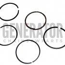 Gas Honda Gx31 Gx35 Engine Motor RC Bicycle Piston Rings Parts 39mm