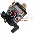 Gas Honda Gx35 Engine Motor Leaf Blower Brush Cutter Trimmer Carburetor Parts