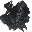 Honda Gx35 Engine Motor Leaf Blower Brush Cutter Trimmer Intake Manifold Parts