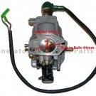 Honda EM5000SX EM7000is EM6500GP EU6500i Generator Carburetor