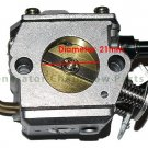 Gas Saw Chainsaw STIHL 034 036 MS340 MS350 MS 340 MS 360 Carburetor Carb Parts