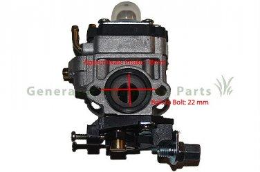 Echo PB-250LN PB-255LN PB-265LN Leaf Blower Carburetor Carb Parts