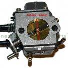 Chainsaws Chain Saw STIHL 029 039 MS 290 MS 310 MS 390 Carburetor Engine Parts
