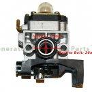 Echo String Trimmer Cutter SRM-266 SRM-266S SRM-266T Carburetor Carb Parts