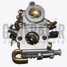 Gas STIHL TS410 TS420 Cut Off Saw Carburetor Carb Parts Replaces 4238-120-0600