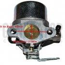 Tecumseh 640084B Carburetor Carb Parts HSK40 HSK50 HSSK40 HSSK50 HS50 LH195SA Snow Blower