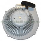 Gas Chainsaw STIHL 070 090 Engine Motor Recoil Starter Assembly Rewind Parts