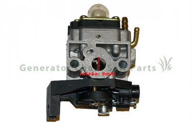 Gas Honda HHT25S Bush Cutter Weedeater String Trimmer Carburetor Carb Parts