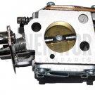 Wacker WM80 Rammer Industrial Equipment Carburetor Carb Parts