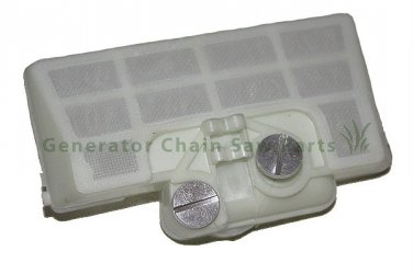 Chainsaw STIHL 029 039 MS290 MS310 MS390 Air Filter