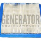 Briggs & Stratton 399959, 491588, 494245 Engine Motor Air Filter Cleaner Parts