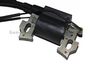 SDMO HX 7500 T S C HX 6000 S 6080 S 7500 T 6080 7500 Generator Ignition Coil