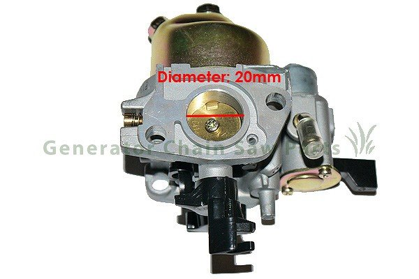 Dewalt Dxpw3025 Dxpw3228 Pressure Washer Carburetor Carb