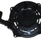 Craftsman CX Series Pressure Washer 75084 Pull Start Recoil Starter parts
