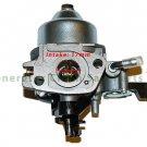 Honda Gxv135 Gxv 135 Engine Motor Generator Lawn Mower Carburetor Carb Parts