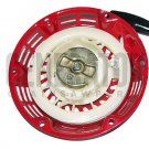 Dewalt DP2800 Pressure Washer Pull Start Recoil Starter Pully Parts