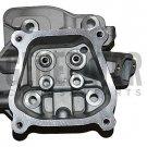 Honda FR600 FR650 FR750 Tiller Engine Motor Cylinder Head Parts