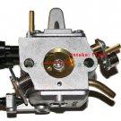Gas Bush Trimmer Weedeater STIHL FS120 FS200 FS250 Engine Carburetor Carb Parts