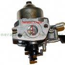 Honda Gxv120 Motor Generator Mower Carburetor Carb Parts Replace 16100-ZE6-W01