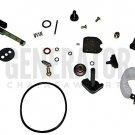 Honda EM3500SX EM3500x Generators Motor Carburetor Carb Repair Rebuild Parts